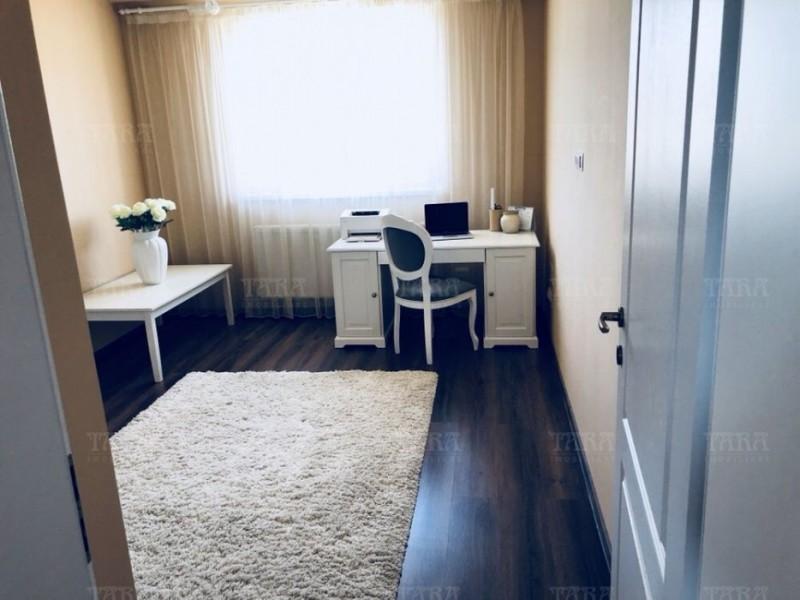 Apartament Cu 3 Camere Floresti ID V523254 5