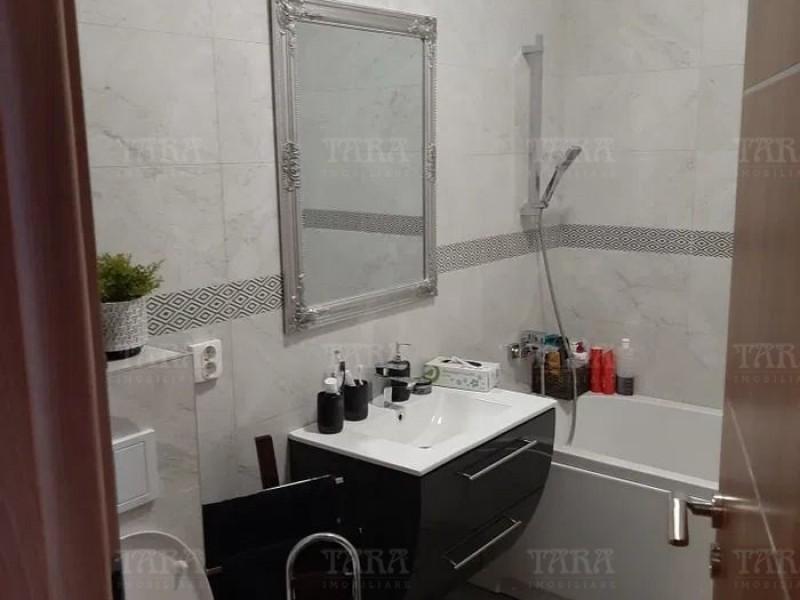 Apartament Cu 2 Camere Grigorescu ID V909921 6