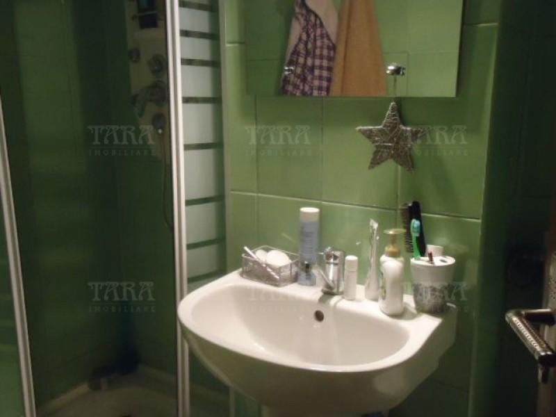 Apartament Cu 3 Camere Manastur ID V149287 11