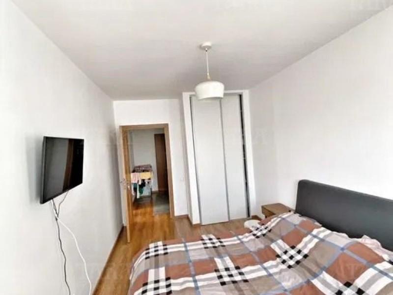 Apartament Cu 3 Camere Baciu ID V1211523 4