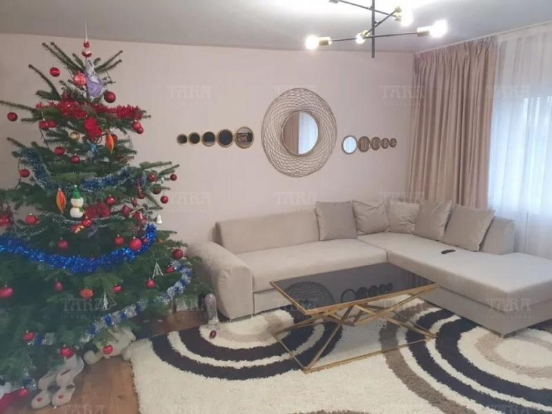 Apartament Cu 3 Camere Manastur ID V786116 1