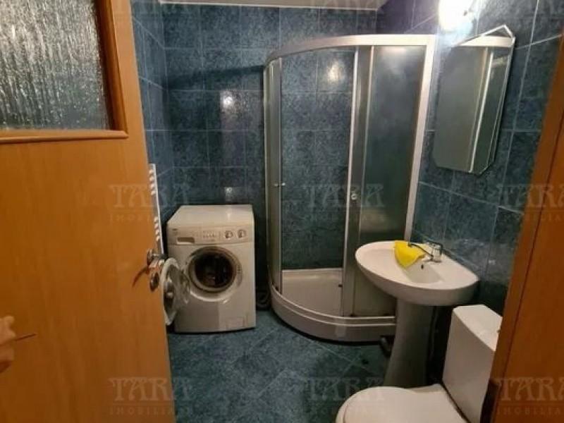 Apartament Cu 2 Camere Marasti ID V980671 4