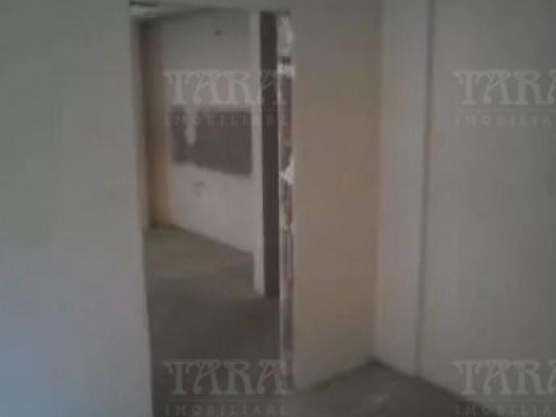 Apartament Cu 2 Camere Floresti ID V649378 3