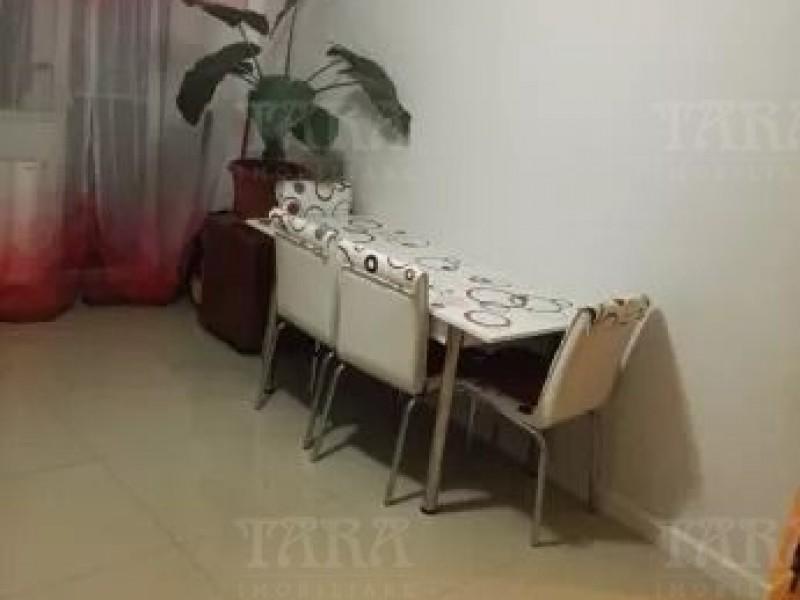 Apartament Cu 2 Camere Floresti ID V622434 3