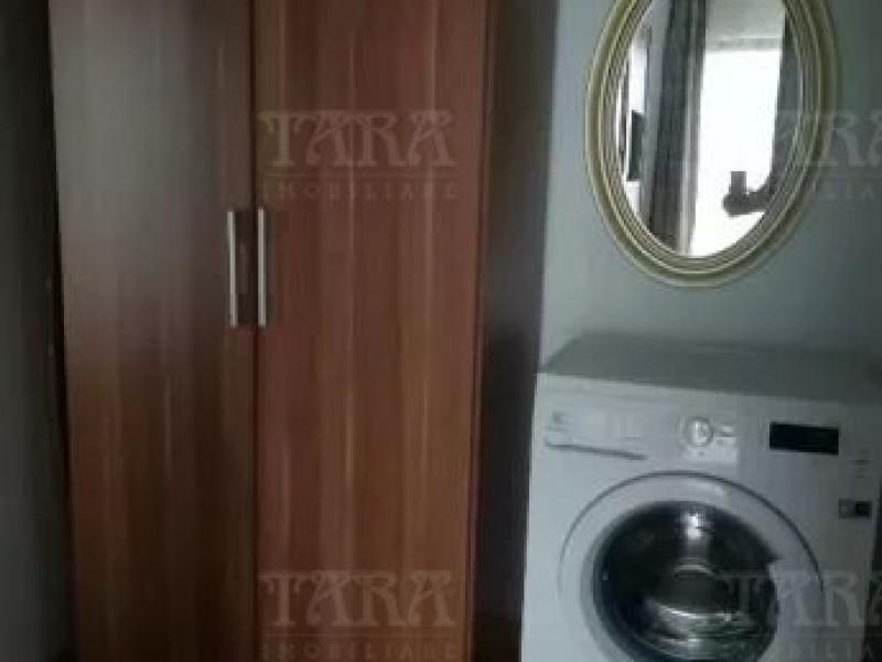 Apartament Cu 2 Camere Floresti ID V792238 6