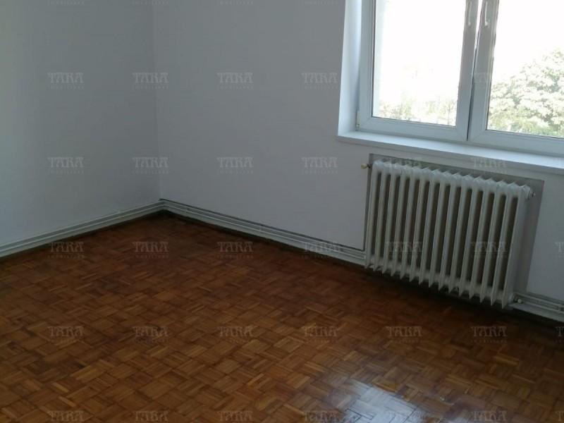 Apartament Cu 2 Camere Gheorgheni ID V778774 7