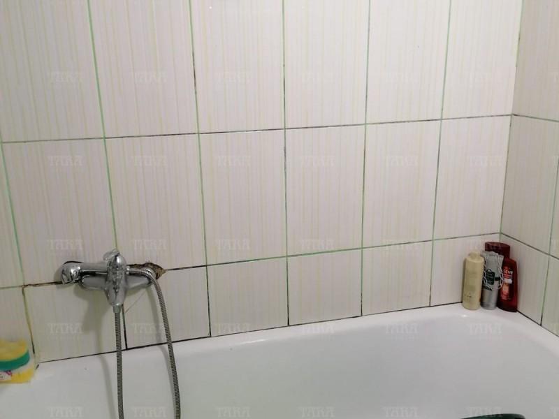 Casa Cu 3 Camere Vistea ID V1052275 19
