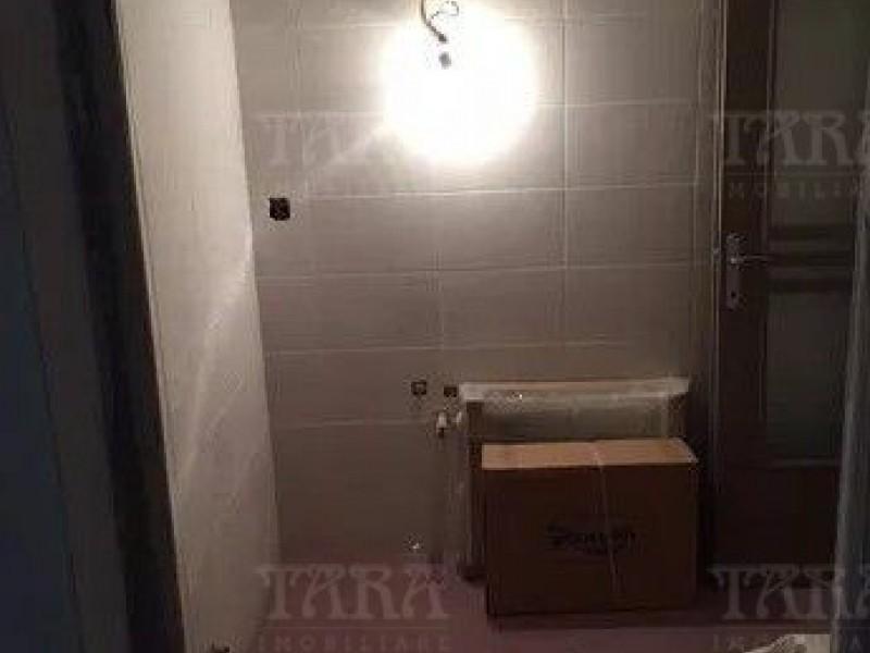 Apartament Cu 2 Camere Floresti ID V849641 5