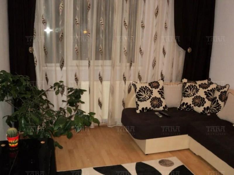 Apartament Cu 2 Camere Manastur ID V955822 2