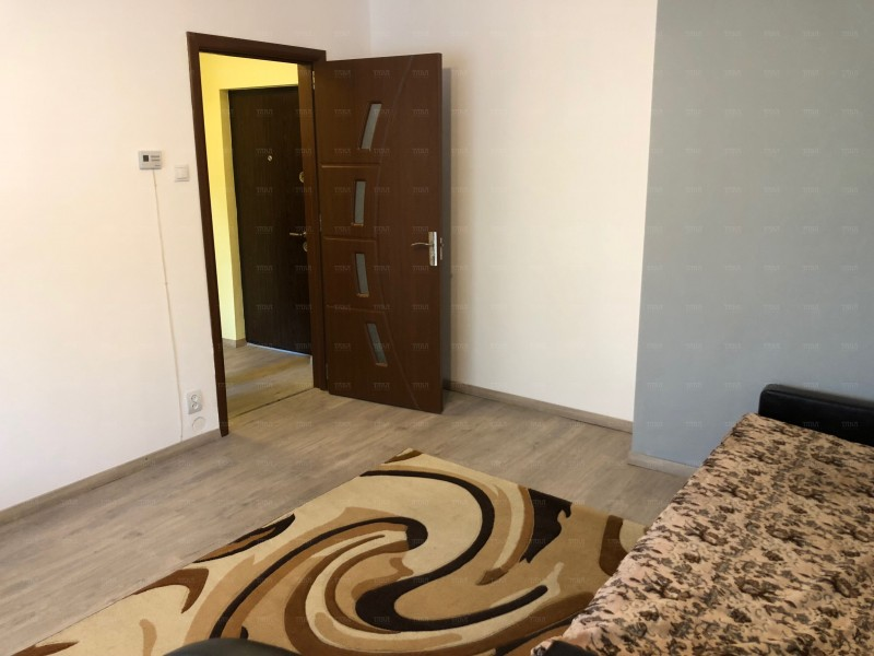 Apartament Cu 1 Camera Manastur ID I597528 2