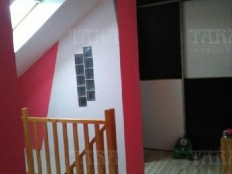 Apartament Cu 4 Camere Grigorescu ID V484778 3