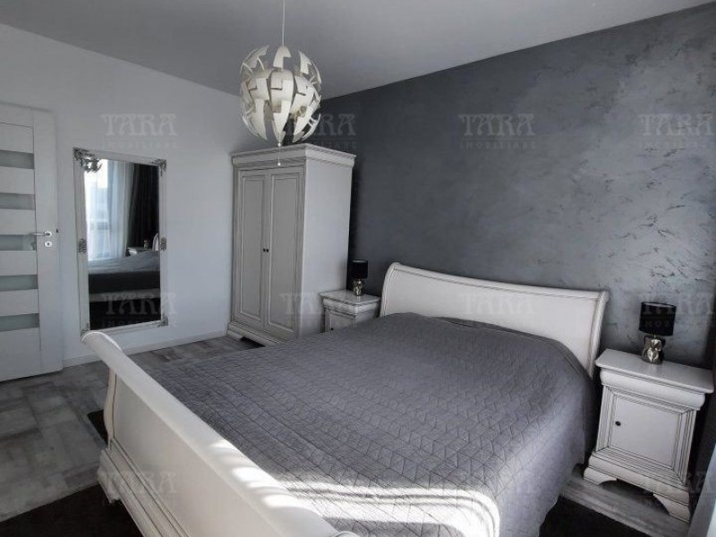 Apartament Cu 2 Camere Marasti ID V1320262 6