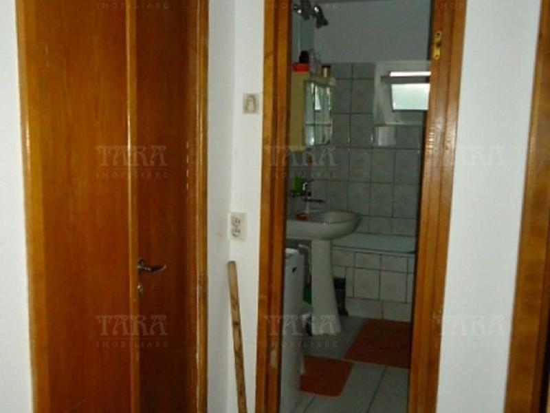 Apartament Cu 4 Camere Grigorescu ID V304155 17