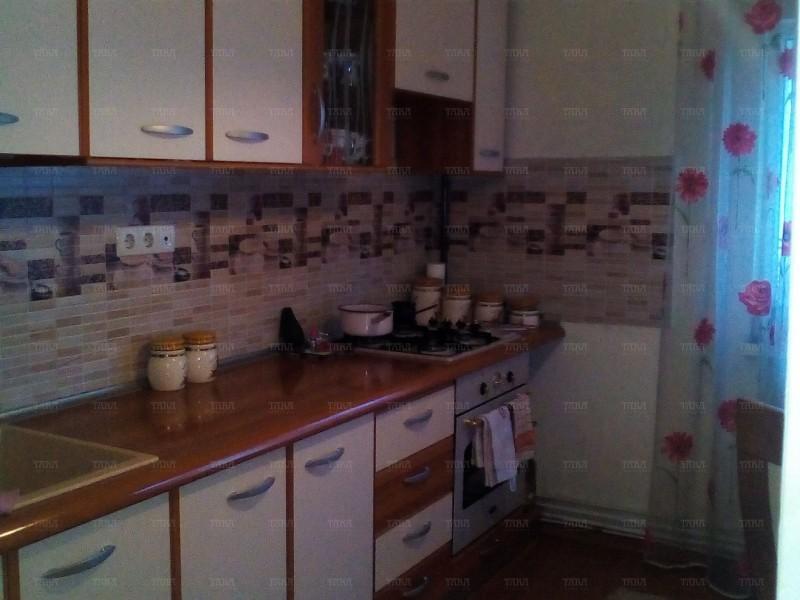 Apartament Cu 2 Camere Marasti ID V321975 3
