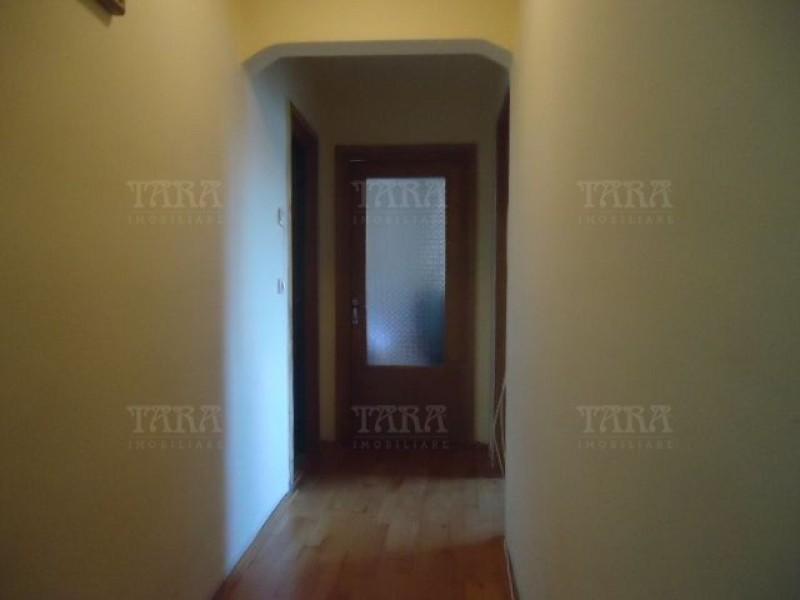 Apartament Cu 3 Camere Manastur ID V352645 5