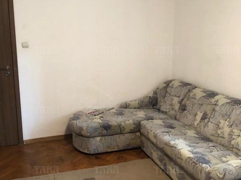 Apartament Cu 3 Camere Marasti ID V1039136 3