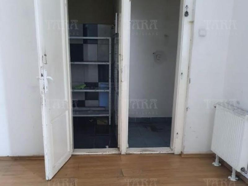 Casa Cu 3 Camere Ultracentral ID I927837 3