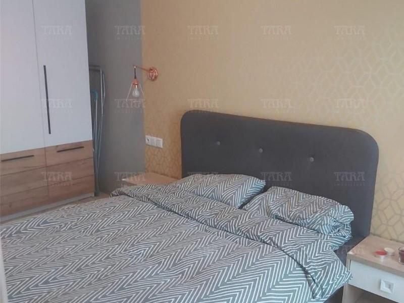 Apartament Cu 2 Camere Buna Ziua ID V1068964 4