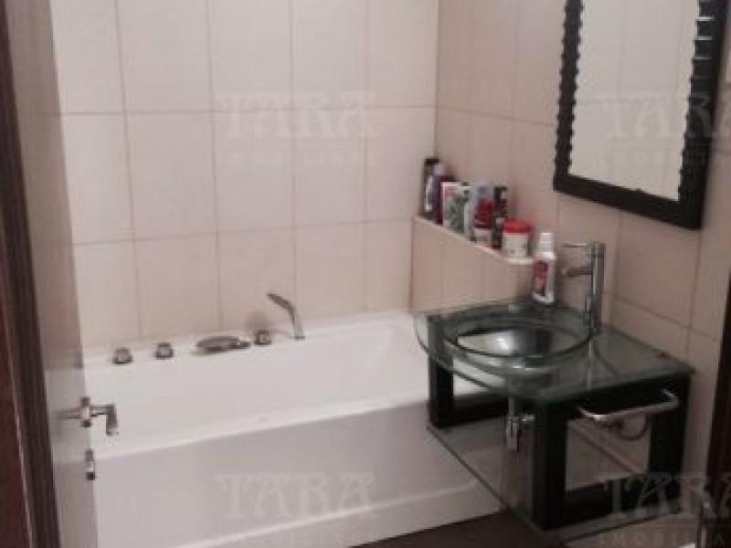 Apartament Cu 2 Camere Plopilor ID V495743 5
