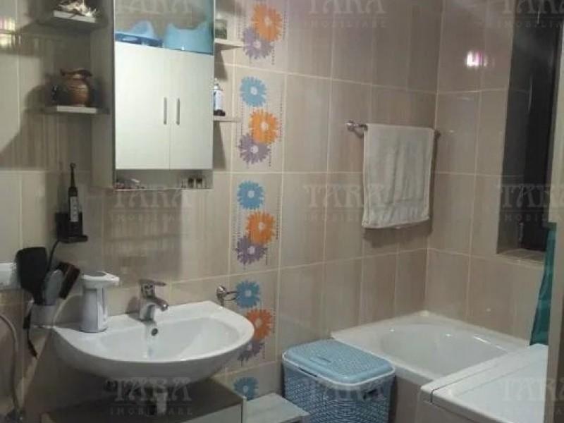 Apartament Cu 2 Camere Someseni ID V881018 6