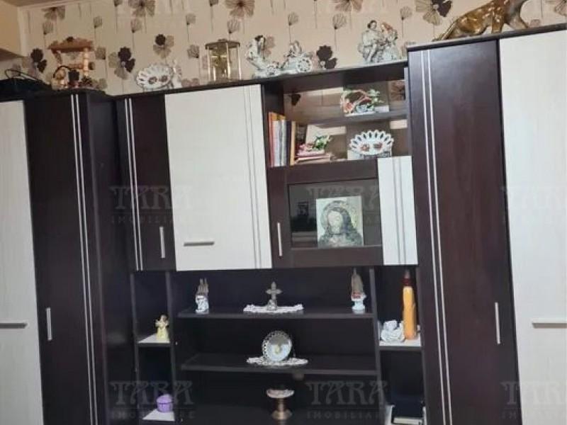 Apartament Cu 2 Camere Semicentral ID V1102891 3