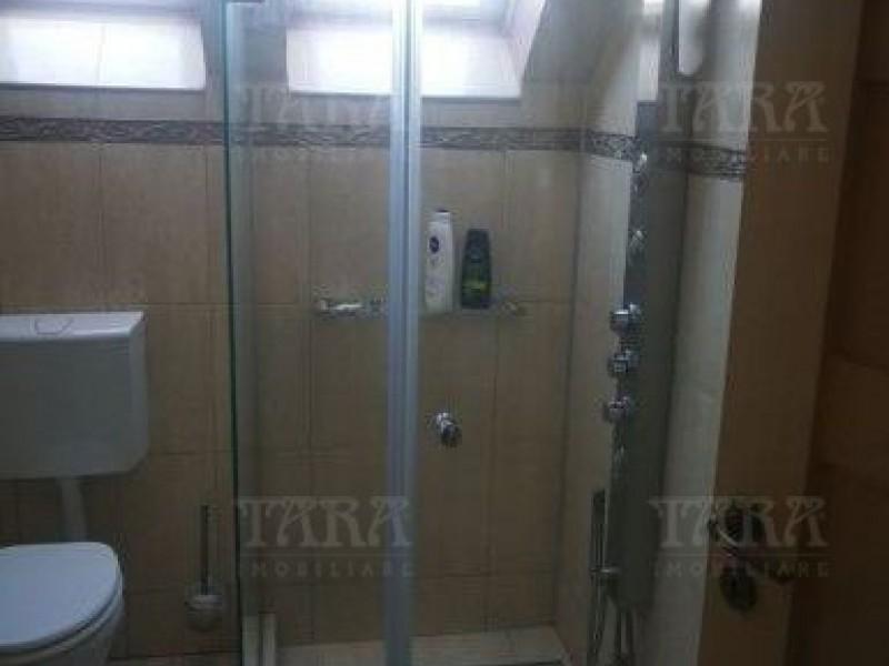 Apartament Cu 2 Camere Baciu ID V761704 6