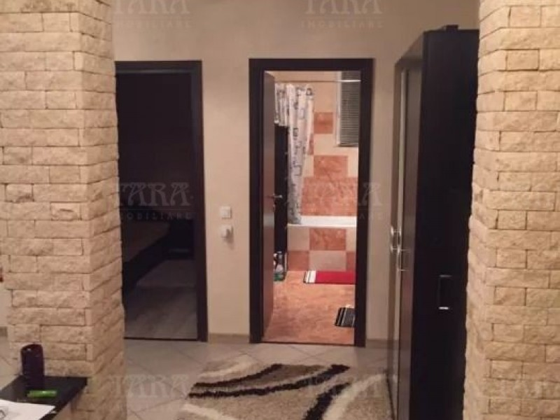 Apartament Cu 2 Camere Floresti ID V667426 5