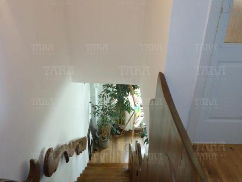 Apartament Cu 4 Camere Europa ID V200943 11