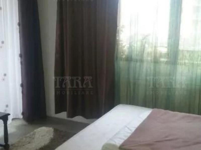Apartament Cu 2 Camere Floresti ID V655573 3