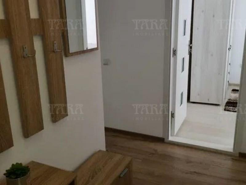 Apartament Cu 3 Camere Iris ID V1048464 4