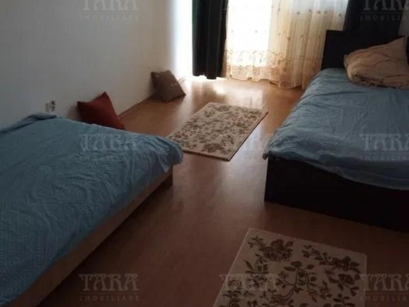Apartament Cu 2 Camere Marasti ID V970371 2