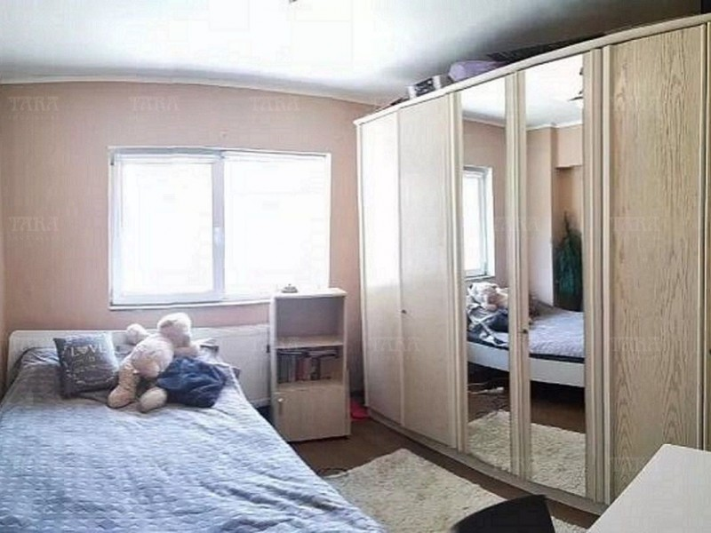 Apartament Cu 4 Camere Manastur ID V759715 4
