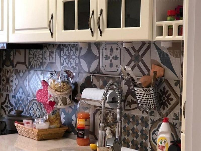 Apartament Cu 2 Camere Floresti ID V663430 1