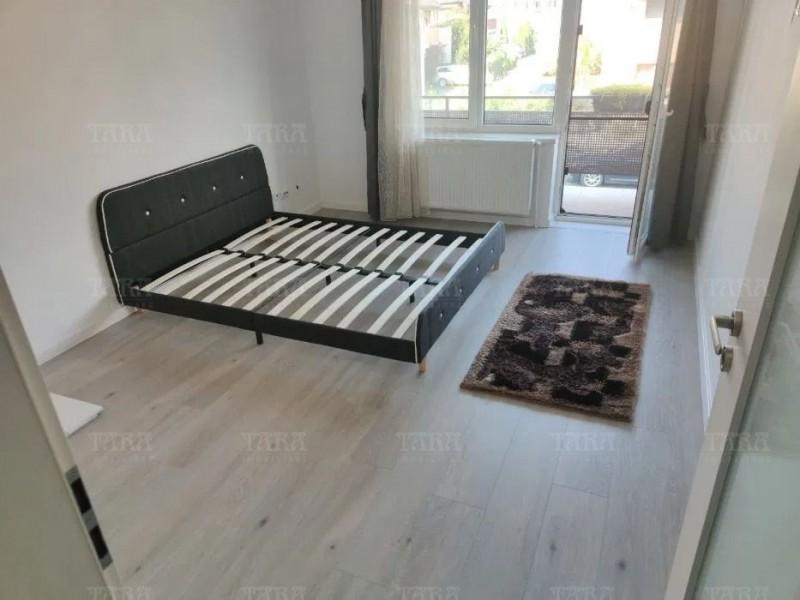 Apartament Cu 3 Camere Floresti ID I973740 4