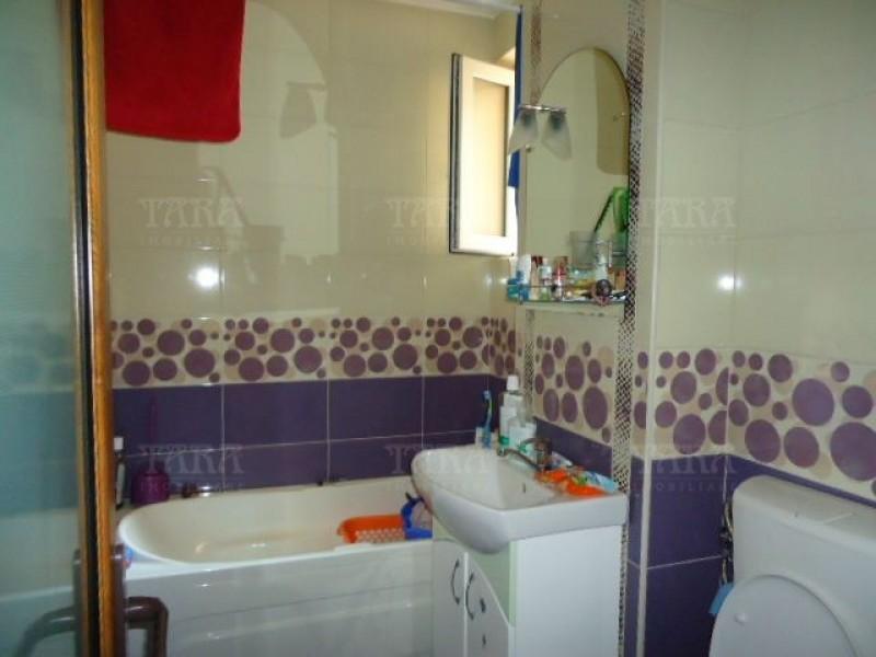 Apartament Cu 2 Camere Gheorgheni ID V354707 6