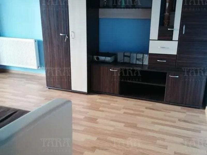 Apartament Cu 2 Camere Floresti ID V1060821 6