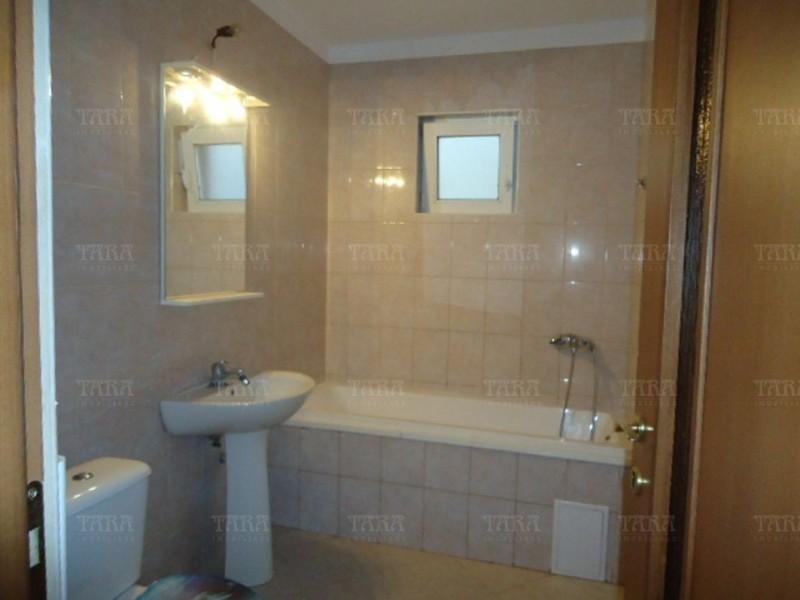 Apartament Cu 2 Camere Floresti ID V813356 4