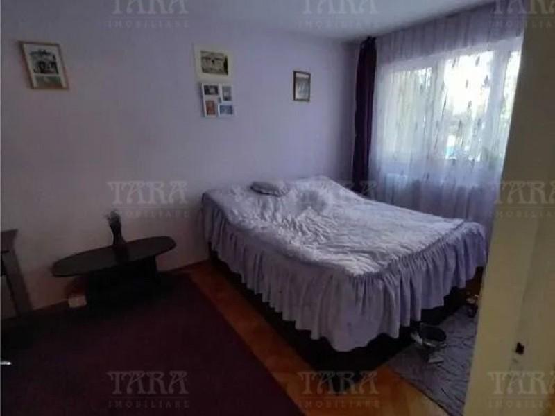 Apartament Cu 2 Camere Gheorgheni ID V1248945 6