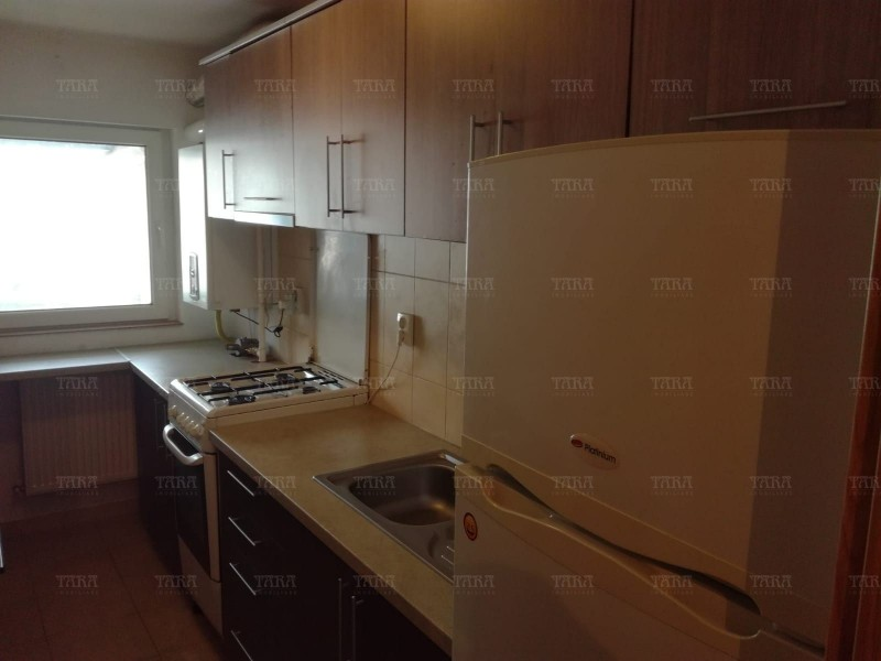 Apartament Cu 1 Camera Zorilor ID I835979 3