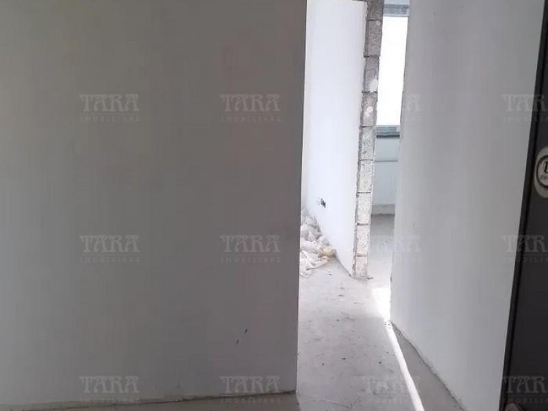 Apartament Cu 2 Camere Bulgaria ID V595222 3