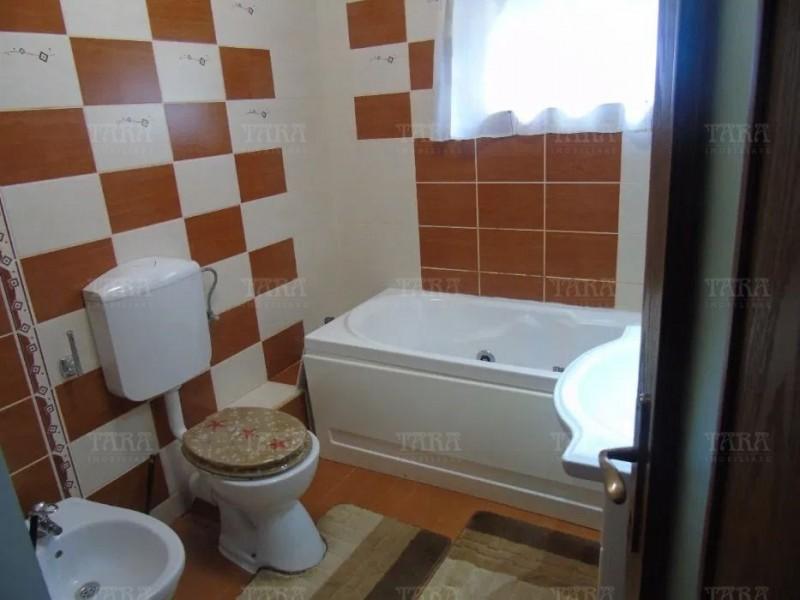 Casa Cu 4 Camere Floresti ID V957956 5