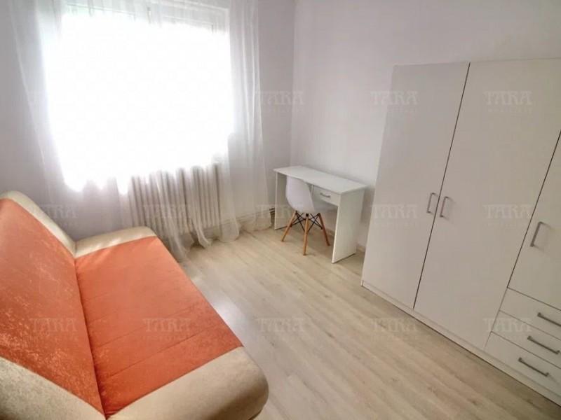 Apartament Cu 3 Camere Semicentral ID V1006154 3