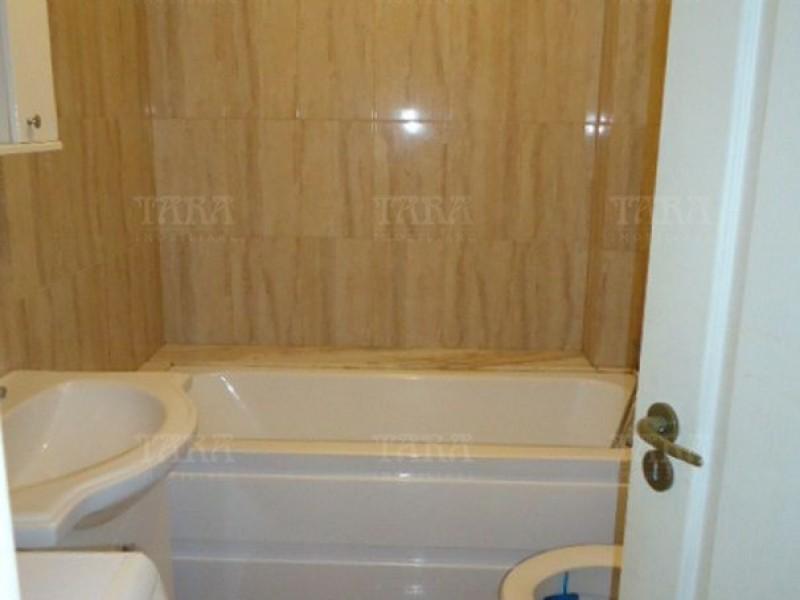 Apartament Cu 2 Camere Floresti ID I1141354 8