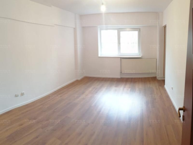 Apartament Cu 2 Camere Marasti ID V776931 1