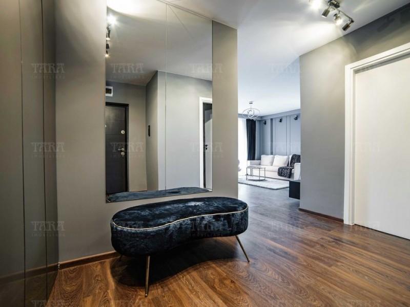 Apartament Cu 2 Camere Buna Ziua ID I1262312 7