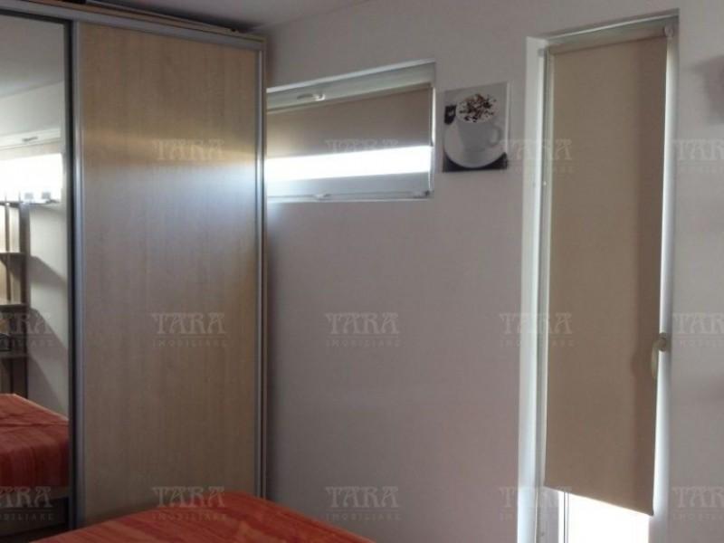 Apartament Cu 2 Camere Floresti ID V626111 3
