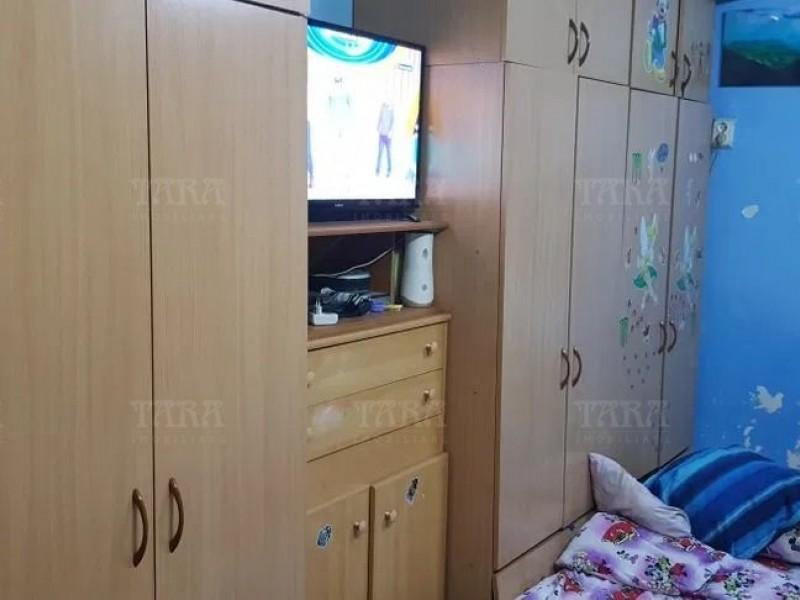 Casa cu 1 camera, Ultracentral
