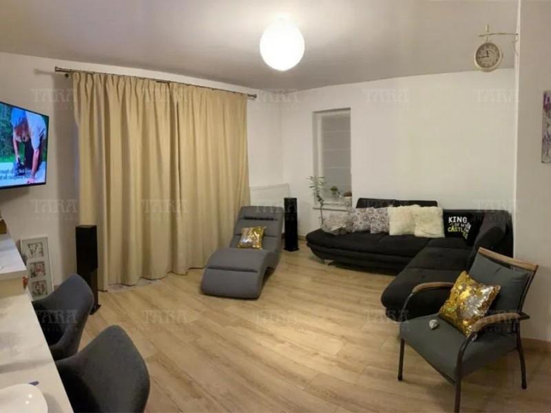 Apartament Cu 2 Camere Europa ID V1223154 3