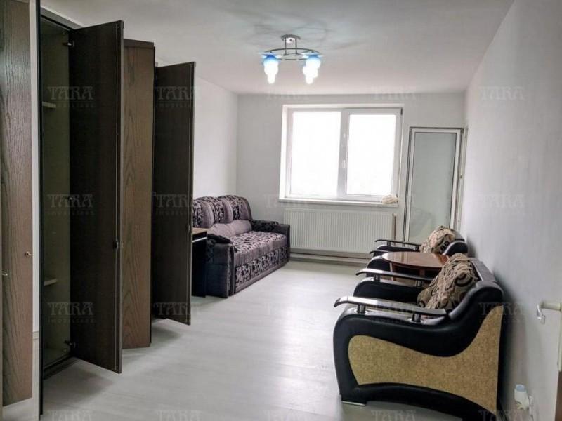 Apartament Cu 3 Camere Iris ID V1245584 2
