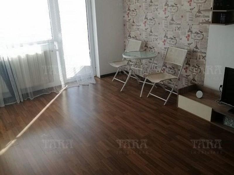 Apartament Cu 2 Camere Apahida ID V925904 1